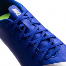 Бутси дитячі Nike JR Mercurial Vapor 12 Academy MG