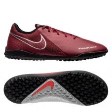Сороконіжки Nike Phantom Vision Academy TF
