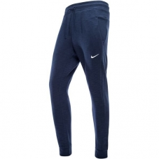 Спортивні штани Nike Chelsea Training Trousers NSW