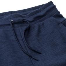 Спортивні штани Nike Chelsea Training Trousers NSW