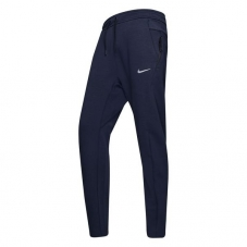 Спортивні штани Nike Barcelona Sweatpants NSW Tech Fleece