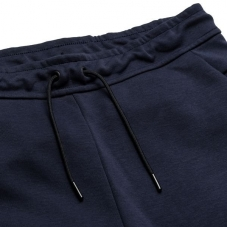 Спортивні штани Nike Barcelona Sweatpants NSW Tech Fleece