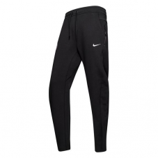Спортивні штани Nike Manchester City Sweatpants NSW Tech Fleece
