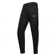 Спортивные штаны Nike Manchester City Sweatpants NSW Tech Fleece