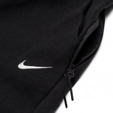 Спортивні штани Nike Manchester City Sweatpants NSW Tech Fleece