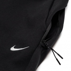 Спортивні штани Nike Roma Sweatpants NSW Tech Fleece
