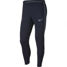 Тренировочные штаны Nike Chelsea Training Trousers Dry Squad