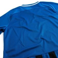 Футболка Nike Playershirt Striped Division III