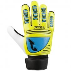 Воротарські рукавиці Joma GOALKEEPER GLOVES