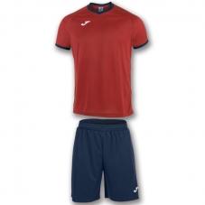 Комплект футбольної форми Joma ACADEMY