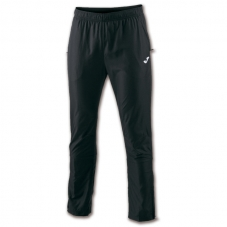 Спортивні штани Joma TORNEO II