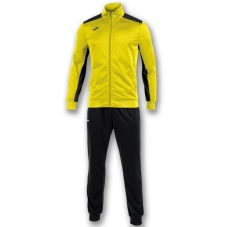 Спортивний костюм Joma ACADEMY