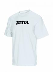 Футболка Joma 941.10.001