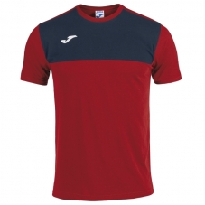Футболка Joma WINNER COTTON