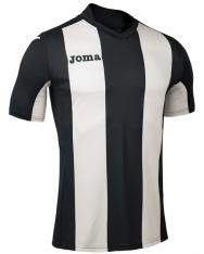 Футболка Joma PISA V