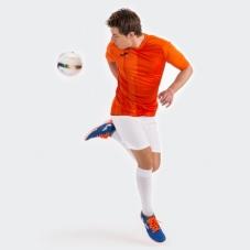 Футболка Joma TIGER