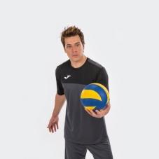 Футболка Joma WINNER