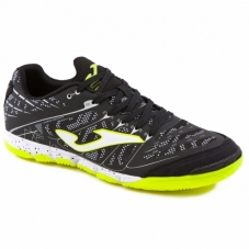 Футзалки Joma SUPER REGATE 801