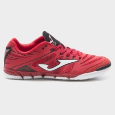 Футзалки Joma SUPER REGATE 806