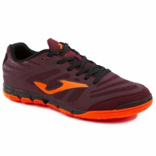 Футзалки Joma SUPER REGATE 821