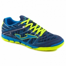 Футзалки Joma SUPER REGATE 803