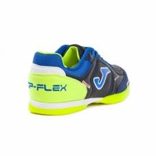 Футзалки Joma TOP FLEX 803