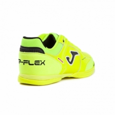 Футзалки Joma TOP FLEX 811