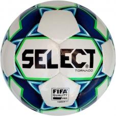 М'яч для футзалу Select Futsal Tornado FIFA