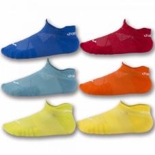 Шкарпетки Joma INV Socks