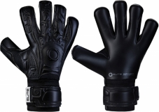 Воротарські рукавиці Elite Sport Solo Black