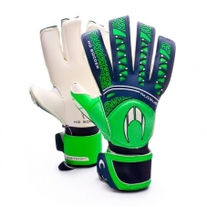 Вратарские перчатки HO Soccer Ikarus Roll-Negative