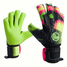 Воротарські рукавиці RG Chebere Bos