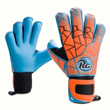 Воротарські рукавиці RG Dreer Oren