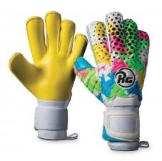 Воротарські рукавиці RG Snaga Teide