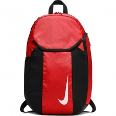 Рюкзак Nike Academy Team Backpack
