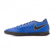 Футзалки Nike TiempoX Legend 7 Club IC