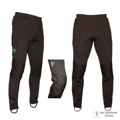 Воротарські штани Titar Standart