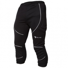 Вратарские бриджи Redline 3/4 GK Pant Slim Fit