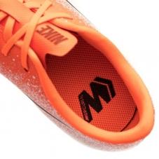 Бутси дитячі Nike JR Vapor 12 Academy GS FG/MG
