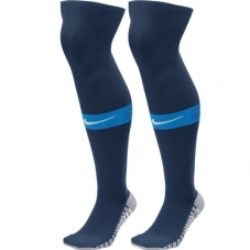 Гетри Nike Matchfit Football Socks