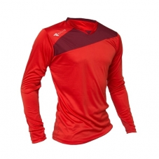 Воротарський реглан Redline GK Shirt
