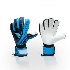 Воротарські рукавиці Redline Panter Blue