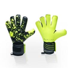 Воротарські рукавиці Redline Splash Black