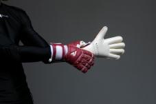 Воротарські рукавиці Redline Mars