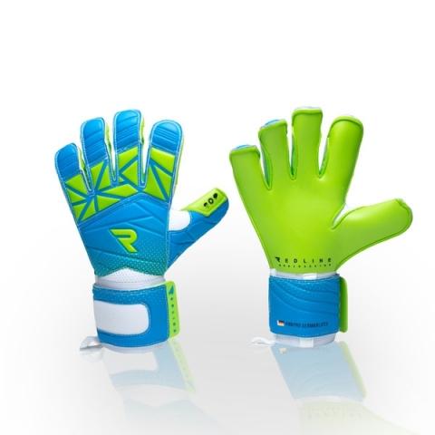 Воротарські рукавиці Redline Storm