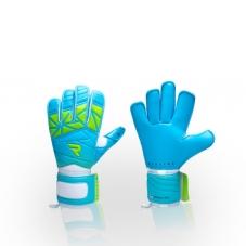 Воротарські рукавиці Redline Storm Aqua