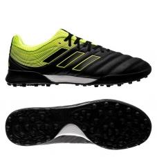Сороконожки Adidas Copa 19.3 TF