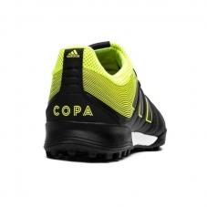 Сороконіжки Adidas Copa 19.3 TF