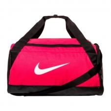 Сумка спортивна Nike Brasilia Duffel S