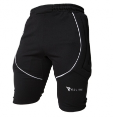 Вратарские шорты Redline GK Short Slim Fit